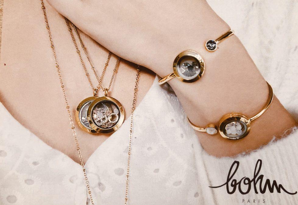 bijoux fantaisie aux filles du sud
