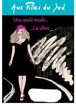Logo-aux-filles-du-sud_350px