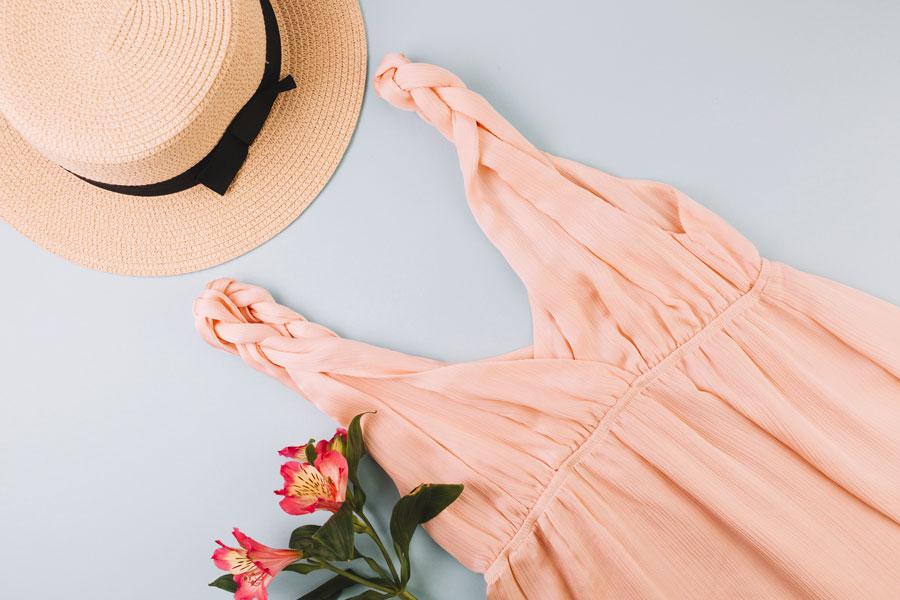 vetement-mode-robe-jean-chemise-femme-soirée-bijoux-fantaisie-boutique-fashion-ootd04