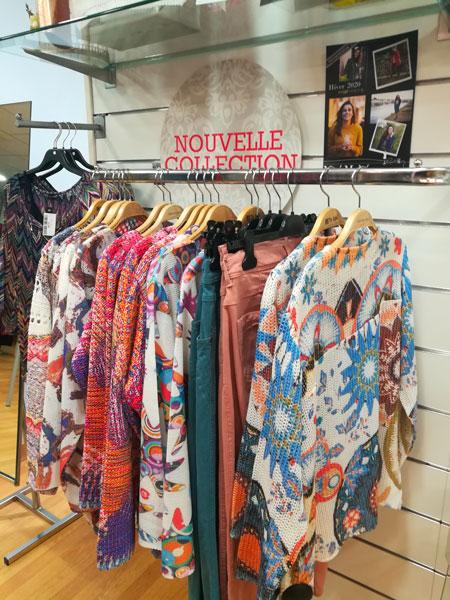 vetement-mode-robe-jean-chemise-femme-soirée-bijoux-fantaisie-boutique-fashion-ootd05